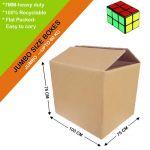 Duboxx - Buy Boxes Online Dubai - Duboxx Largest Online Packaging Store UAE